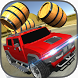 4x4 Jeep-Extreme Truck Driving by FlipWired 3D Games