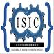 IDMC TESJI ISIC JL by TESJILO 381