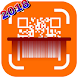 Master Barcode Scanner by Maa Santoshi Creation