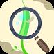 Biology Quiz Fun Game by Quiz Corner