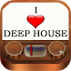 Deep House Music Radio by Your Favorite Apps