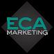 ECA Marketing by IENetwork
