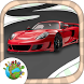 Car Racing Games by Meza Apps