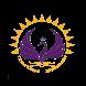 Sanskrit Vidyalaya High School by Edunext Technologies