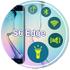 Quick Setting for S6 Edge (+) by EHZ Studios