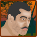 Sultan : The Boxer by TofeMedia
