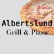 Albertslund Grill & Pizzabar by OrderYOYO