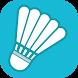 Badminton Umpire Score Keeper by Lahiru Chandima