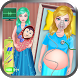 Plastic Surgery Mommy Doctor by oxoapps.com
