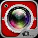 360 DSLR Camera by Pic M Inc.