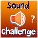 Sound Challenge by Rdeef