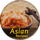 Asian Recipes by Content Arcade Apps