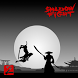 Tips for shadow fight 2 by abderrahmane zahoua