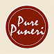 Pure Puneri by APBI