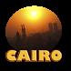 Cairo CityGuide by HamoosH