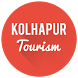 Kolhapur Tourism by Umbrella Systems Pvt Ltd.