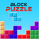 Block Puzzle Game by Mobologics