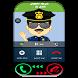 دعوة وهمية شرطة الاطفال بالهجات العربية by MatrixSat