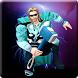 Hammer Superhero: Thunder City Battle Storm War by The Entertainment Master
