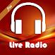 Vietnam Live Radio Stations by Tamatech