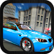 Crazy Car Fast Nitro 2016 by Top Dash Games