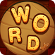 Word Connect - Word Cookies : Wordscapes by HongPhucGra