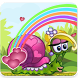 Snail BB: Love Story by Best Rafter Games