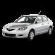 Guide Repair Mazda 3