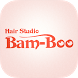Hair Studio Bam-Boo by GMO Digitallab, Inc.