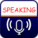 Learn To Speak English Fluently by Tiếng Anh Giao Tiếp