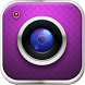 Deluxe Photo Grid Pic by Most Useful Apps