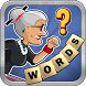 Word Games with Angry Gran by Ace Viral
