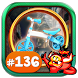 # 136 Hidden Objects Games Free New The Smart Kid by PlayHOG
