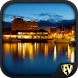 Hobart- Travel & Explore by Edutainment Ventures- Making Games People Play