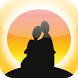 121 Intimate Relationships App by 121 Freedom