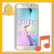 Galaxy S7 Edge Ringtones 2017 by -63 Free Games & Apps-