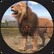 Jungle safari hunting 3D by isizwar