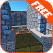 Climb Craft – Maze Run 3D by osagg