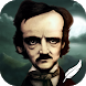 iPoe Collection Vol. 2 - Edgar Allan Poe by iClassics Collection
