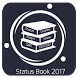 Status Book 2017 by Quality App Studio
