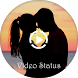 Video Song Status for Whatsapp (Lyrical Videos) by Smart Stylish Photo Editor Apps