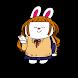 ウサコの最新女子力UP情報☆おしゃれ・ファッション・美容 by Kinky-Do