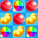 Candy Castle by Cookie Crush Games