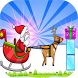 Santa Claus Christmas Flying by PlayWithUs Apps
