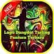 Lagu Dangdut Tarling Pantura Terbaru by Bismillah Aman Jaya