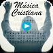 Musica Cristiana Radios by GandApps