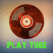 Play Tube by AppsPro Studio