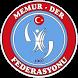 MEMUR-DER by ORSSİS