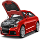 Car Brain Free (OBD2 ELM327) by karp4004