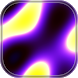 Plasma Fluid Live Wallpaper by Bml Productions
